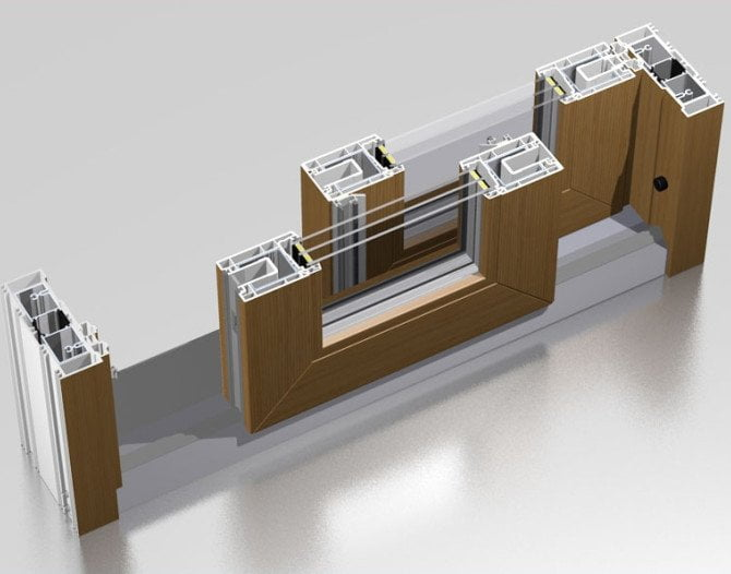 drzwi-podnoszono-przesuwne-hst.1_f